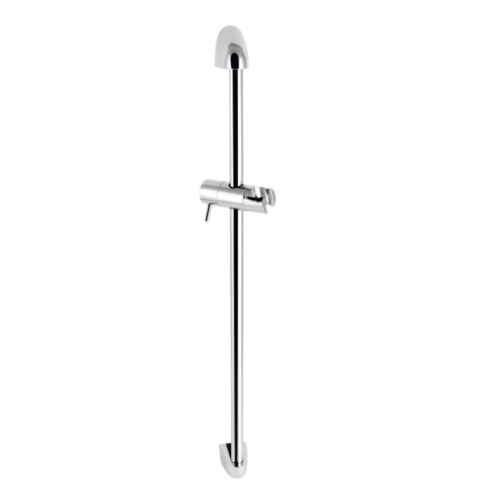 Bară duș Ferro 66.5 cm