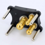 Calibrator D. 16-20-26