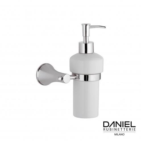 Dozator de săpun DANIEL PARIS