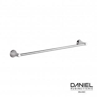 Portprosop DANIEL PARIS, 60cm