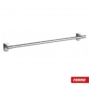 Portprosop Ferro AUDREY - 45 cm
