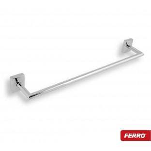Portprosop Ferro METALIA 12 - 60cm