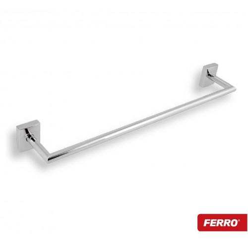 Portprosop Ferro METALIA 12 - 45cm