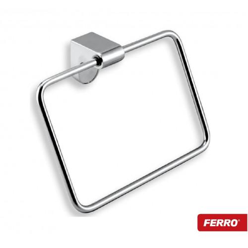 Portprosop patrat Ferro AUDREY