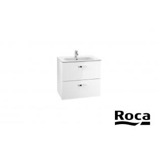 Mobilier de baie ROCA Victoria Basic 700 mm
