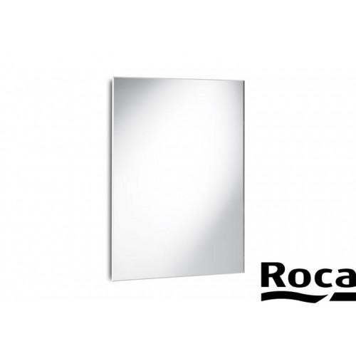 Oglindă pentru baie ROCA LUNA