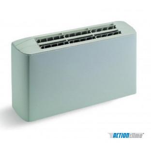 Ventiloconvector Actionclima FX-VA 830 SX