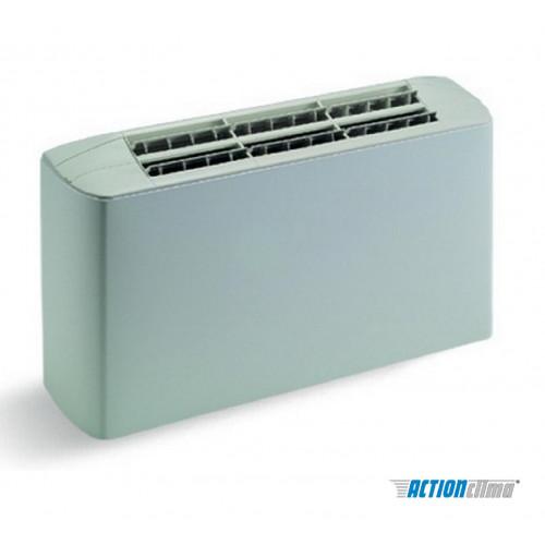 Ventiloconvector Actionclima FX-VA 230