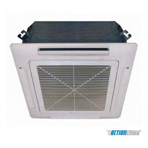Ventiloconvector Actionclima caseta FCS 830