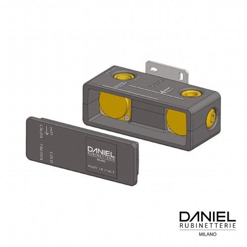 Baterie DAN BOX Lavoar