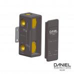 Baterie DAN BOXD3 cu 3 ieșiri