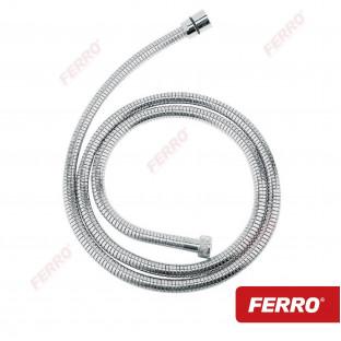 Furtun dus Ferro L-200cm (conic)