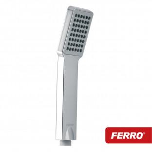Para dus Ferro QUADRO 65mm, 1 functii