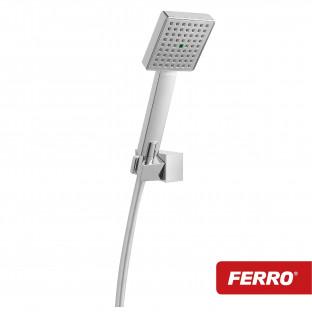Set para dus Ferro AMIGO 1 functie