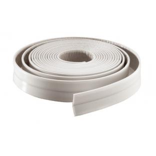 Bandă de etanșare sanitară Joint Pret a Poser 22mm *3.35m