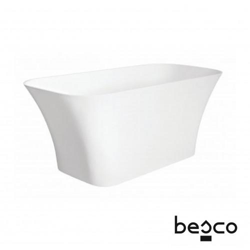 Cada Besco ASSOS 160