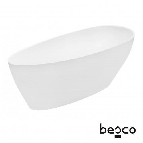 Cadă Besco GOYA 160