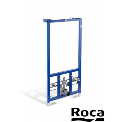 ROCA IN-WALL PRO BIDET Rama pentru suspendare bideu