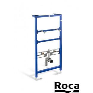 ROCA IN-WALL PRO BASIN Rama pentru suspendare lavoar