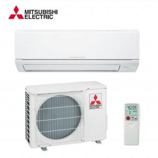 Climatizator MITSUBISHI  MSZ-HJ35VA-MUZ-HJ35VA