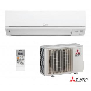 Climatizator MITSUBISHI  MSZ-HR35VF/MUZ-HR35VF