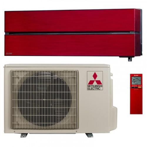 Climatizator MITSUBISHI  ELECTRIC MSZ-LN50