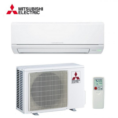 Climatizator MITSUBISHI  MSZ-HJ50VA-MUZ-HJ50VA