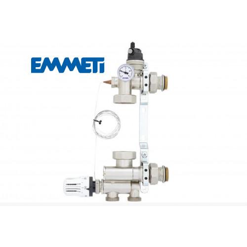 Modul termostatic EMMETI TM3