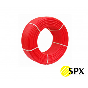 Teava SPX 5 Layer PE-RT d16 (colac 600m)