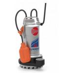 Pompa Pedrollo Dm30 pentru apă