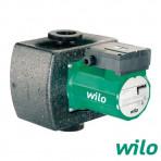 Pompă de circulație Wilo TOP-S 30/4 monofazată