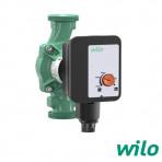 Pompă de circulație Wilo ATMOS PICO 25/1-4