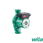 Pompa WILO STAR-RS 25/6-180 mm