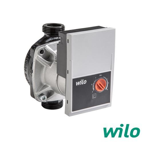 Pompa WILO YONOS PARA 25/6 - 130mm