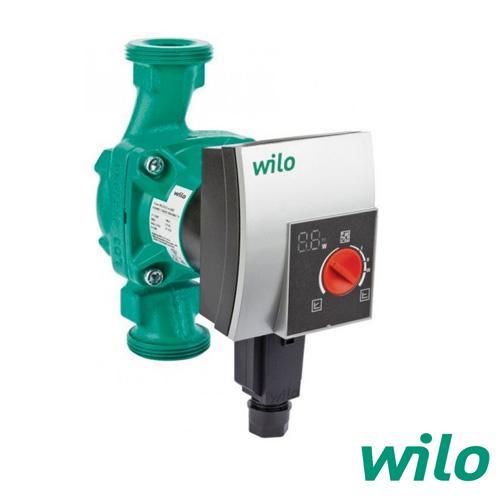 Pompa WILO YONOS PICO 25/1-4