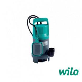 Pompa WILO Initial Peripheral Drain