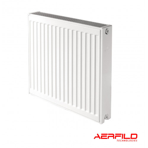 Radiator Otel AERFILD T22 500x2200