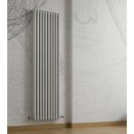 Radiator aluminiu GLOBAL EKOS PLUS H1400