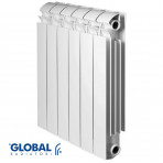 Radiator aluminiu GLOBAL VOX EXTRA H600