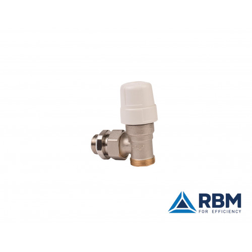 Robinet Termostatat Coltar Tur Pex-Al  RBM 1/2x16