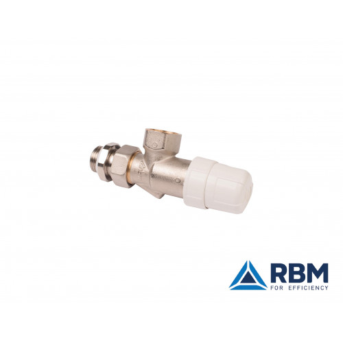 Robinet Termostatat in Colt  PPR  RBM 1/2'