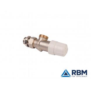 Robinet Termostatat in Colt  Pex-Al RBM 1/2x16