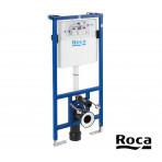 Rama ROCA pentru suspendarea WC (cot DN 90/110)