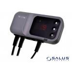 Controller pentru pompa ACM sau de recirculare SALUS PC11W