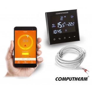 Termostat COMPUTHERM E300 Wi-Fi