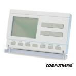 Termostat COMPUTHERM Q7, programabil