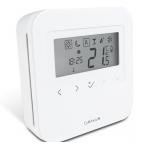 Termostat SALUS HTRP 230 programabil