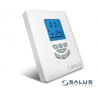 Termostat ambiental programabil SALUS T105