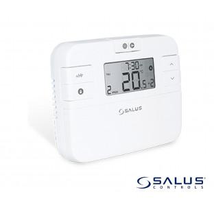 Termostat ambiental programabil cu fir SALUS RT510