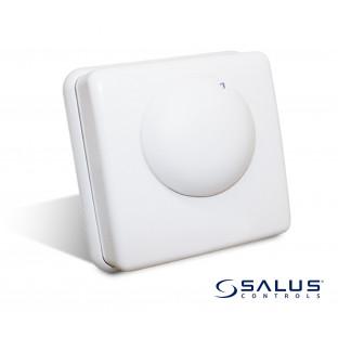 Termostat mecanic ambiental SALUS RT-100